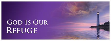 God-Is-Our-Refuge